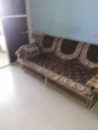 1152 sqft, 2 bhk Apartment in Soham Devam Apartment Motera, Ahmedabad at Rs. 16000