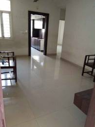 1044 sqft, 2 bhk Apartment in Prasthan Hometown 4 Chandkheda, Ahmedabad at Rs. 26.5000 Lacs
