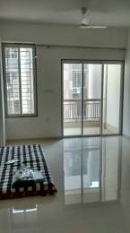 1782 sqft, 3 bhk Apartment in Patel Construction Avalon 60 Motera, Ahmedabad at Rs. 62.5100 Lacs