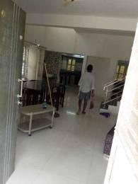 3240 sqft, 4 bhk Villa in Rashmi Golden Villa Chandkheda, Ahmedabad at Rs. 50000