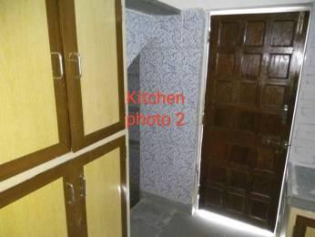 2025 sqft, 3 bhk Villa in Builder Project Tragad Road, Ahmedabad at Rs. 12500