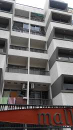 1728 sqft, 3 bhk Apartment in Builder MALHAR Navrangpura, Ahmedabad at Rs. 1.1000 Cr