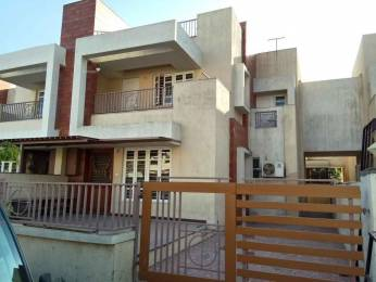 2304 sqft, 3 bhk Villa in Suryaansh Developers Vedura Chandkheda, Ahmedabad at Rs. 1.4000 Cr
