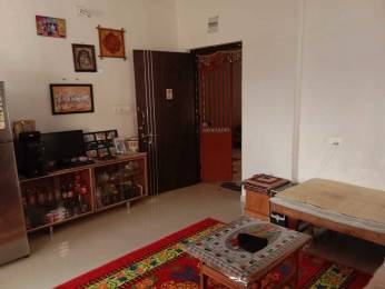 774 sqft, 1 bhk Apartment in Builder Project Chandkheda, Ahmedabad at Rs. 21.5000 Lacs