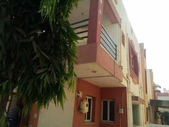 2385 sqft, 4 bhk Villa in Shreenath Shree Narayan Lotus Chandkheda, Ahmedabad at Rs. 20000