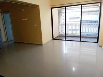 1341 sqft, 2 bhk Apartment in Devnandan Infinity Motera, Ahmedabad at Rs. 46.0000 Lacs