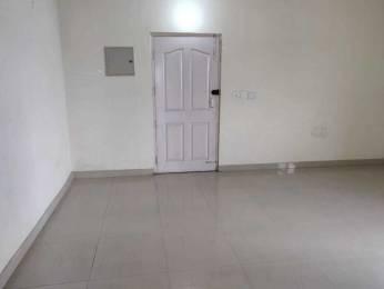 1550 sqft, 3 bhk Apartment in Builder Project Gomti Nagar Vistar, Lucknow at Rs. 73.0000 Lacs