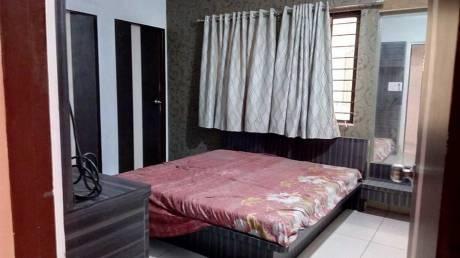 1200 sqft, 2 bhk Apartment in Builder soldit Chhani, Vadodara at Rs. 11000