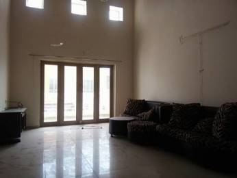 3000 sqft, 4 bhk Apartment in Builder soldit New Sama, Vadodara at Rs. 30000
