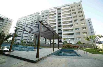 1846 sqft, 3 bhk Apartment in Builder soldit Chhani, Vadodara at Rs. 30000