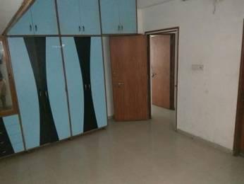 1175 sqft, 2 bhk Apartment in Builder soldit Pratap gunj, Vadodara at Rs. 16000