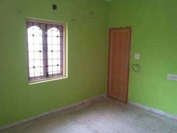 900 sqft, 2 bhk Apartment in Builder soldit New VIP road, Vadodara at Rs. 12000