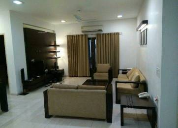 1991 sqft, 3 bhk Apartment in Builder soldit Alkapuri, Vadodara at Rs. 1.2000 Cr