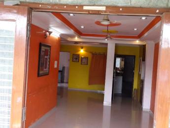 1500 sqft, 2 bhk Apartment in Builder soldit Karelibagh, Vadodara at Rs. 13000