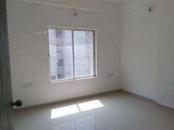 1000 sqft, 2 bhk Apartment in Builder soldit Harni, Vadodara at Rs. 7000