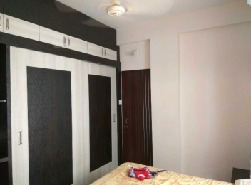1000 sqft, 2 bhk Apartment in Builder soldit sama savli road, Vadodara at Rs. 29.0000 Lacs