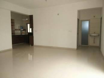 1700 sqft, 3 bhk Apartment in Builder soldit Harni, Vadodara at Rs. 50.0000 Lacs