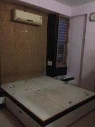 1075 sqft, 3 bhk Apartment in Builder soldit Karelibagh, Vadodara at Rs. 50.0000 Lacs