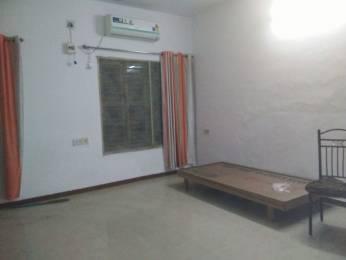 1760 sqft, 3 bhk IndependentHouse in Builder soldit Harni, Vadodara at Rs. 12000