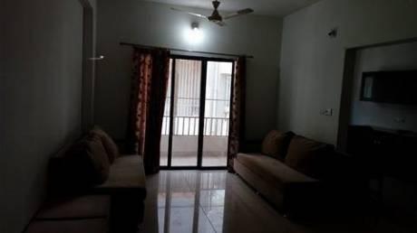 1100 sqft, 2 bhk Apartment in Builder soldit Harni, Vadodara at Rs. 15000
