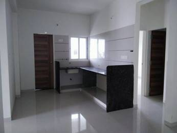 1500 sqft, 3 bhk Apartment in Builder soldit Sama, Vadodara at Rs. 48.0000 Lacs