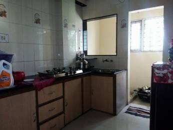 1000 sqft, 2 bhk Apartment in Builder soldit Sama, Vadodara at Rs. 11000