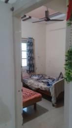 950 sqft, 3 bhk IndependentHouse in Builder soldit Ajwa Road, Vadodara at Rs. 10000