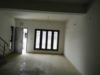 1800 sqft, 5 bhk IndependentHouse in Builder soldit Harni, Vadodara at Rs. 55000