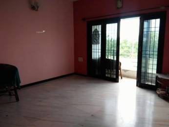 1500 sqft, 2 bhk Apartment in Builder soldit Sama, Vadodara at Rs. 15000