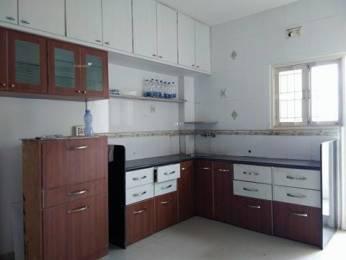 800 sqft, 1 bhk Apartment in Builder soldit sama savli road, Vadodara at Rs. 10000