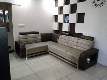 900 sqft, 2 bhk Apartment in Builder soldit Harni, Vadodara at Rs. 14000