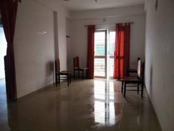 1050 sqft, 2 bhk Apartment in Builder soldit Sama, Vadodara at Rs. 9000