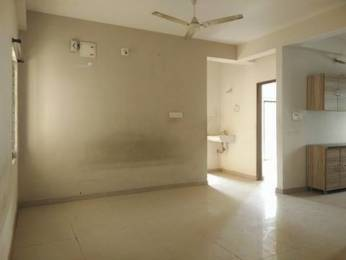 1200 sqft, 2 bhk Apartment in Builder soldit sama savli road, Vadodara at Rs. 10000