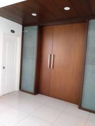 4500 sqft, 4 bhk Apartment in Builder soldit sama savli road, Vadodara at Rs. 1.5000 Cr