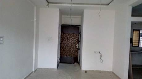 1550 sqft, 3 bhk Apartment in Builder soldit Karelibagh, Vadodara at Rs. 10000