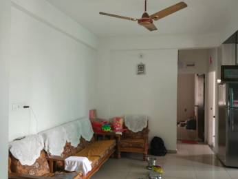 1600 sqft, 3 bhk Apartment in Builder soldit New VIP road, Vadodara at Rs. 12000