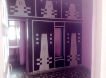 1400 sqft, 2 bhk Villa in Builder soldit Karelibagh, Vadodara at Rs. 65.0000 Lacs