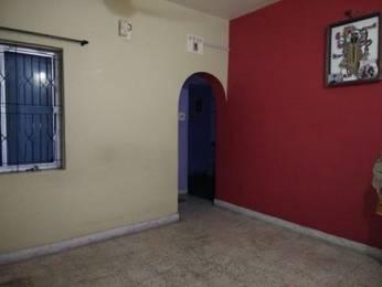 750 sqft, 1 bhk Apartment in Builder soldit Karelibagh, Vadodara at Rs. 5500