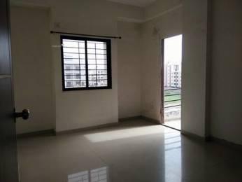 1050 sqft, 2 bhk Apartment in Builder soldit sama savli road, Vadodara at Rs. 9000