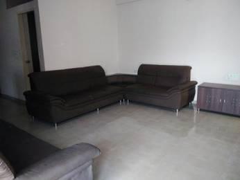 1200 sqft, 3 bhk Apartment in Builder Project Karelibagh, Vadodara at Rs. 16000