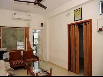 750 sqft, 1 bhk Apartment in Builder soldit TP 13, Vadodara at Rs. 20.0000 Lacs