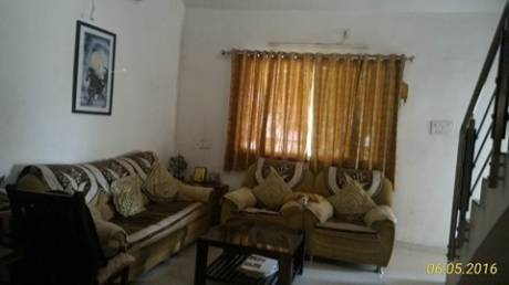 1200 sqft, 3 bhk IndependentHouse in Builder soldit New Sama, Vadodara at Rs. 23000