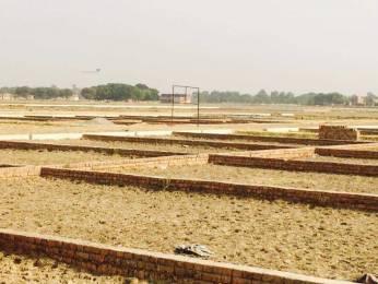1000 sqft, Plot in Builder saras Raksa, Jhansi at Rs. 2.5000 Lacs