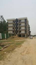 960 sqft, 2 bhk Apartment in Builder shrisaiheritage Lal Kuan, Ghaziabad at Rs. 24.0000 Lacs