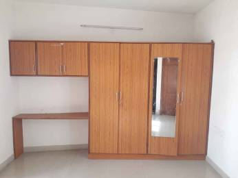 1281 sqft, 2 bhk Apartment in Concorde Manhattans Electronic City Phase 1, Bangalore at Rs. 22000