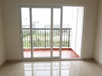 1386 sqft, 2 bhk Apartment in Prestige Birchwood at Sunrise Park Electronic City Phase 1, Bangalore at Rs. 24000