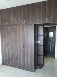 1128 sqft, 2 bhk Apartment in Prestige Norwood at Sunrise Park Electronic City Phase 1, Bangalore at Rs. 22000