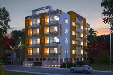 1150 sqft, 2 bhk Apartment in Builder Sona Grandeur Kalena Agrahara, Bangalore at Rs. 18000
