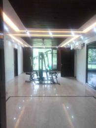 2200 sqft, 3 bhk BuilderFloor in Kohli Malibu Homes Sector 47, Gurgaon at Rs. 1.0000 Cr