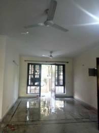 1400 sqft, 2 bhk BuilderFloor in Unitech South City II Sector 49, Gurgaon at Rs. 22500